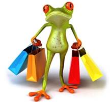 бесплатные купоны на скидку