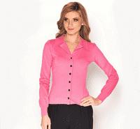 Блузки и рубашки в Wildberies. Купить блузку рубашку женскую wildberies