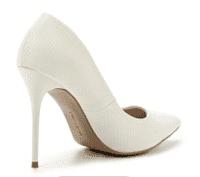 mini-obuv-lamoda