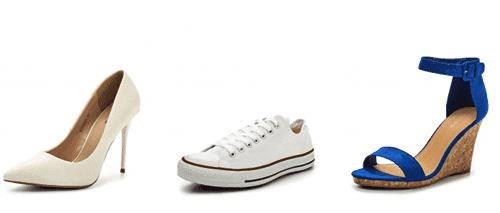 купить женскую обувь Ламода