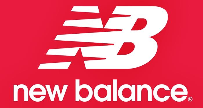 промокод Нью баланс