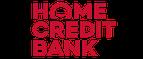 Хоум Кредит Банк (Home Credit Bank)