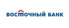 Восточный банк (vostbank.ru)