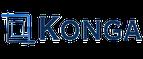 Konga (Конга)
