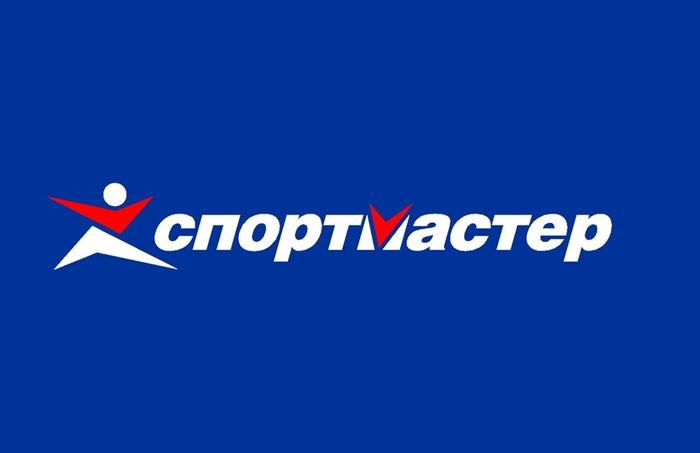 Акции Спортмастер