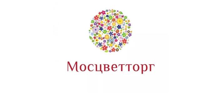 промокод Мосцветторг