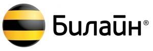 Смартфоны в интернет магазине Билайн
