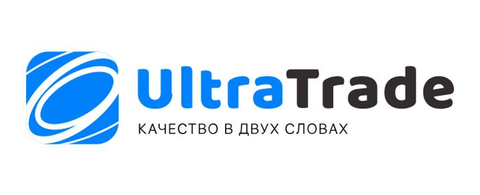 Промокод Ultra trade