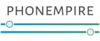 Phonempire (Империя телефонов)