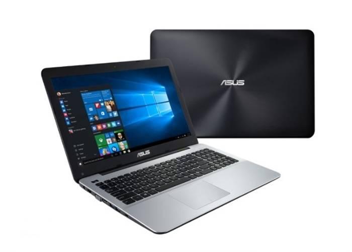 Купить ноутбук