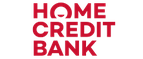 Хоум Кредит Банк (Home Credit Bank)