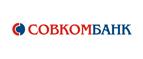 Совкомбанк (Sovcombank ru)