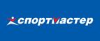 Спортмастер (Sportmaster.ru)