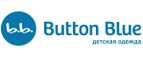 Баттон Блу (Button-blue.com)