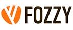 Fozzy (Фоззи)