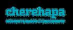 Cherehapa (Черехапа Страхование)