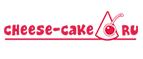 Cheese cake (Чизкейк)
