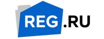 Reg ru (Рег ру)
