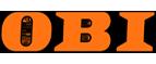 ОБИ (OBI)