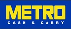 Метро (Metro-cc ru)