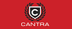 Cantra (Кантра)