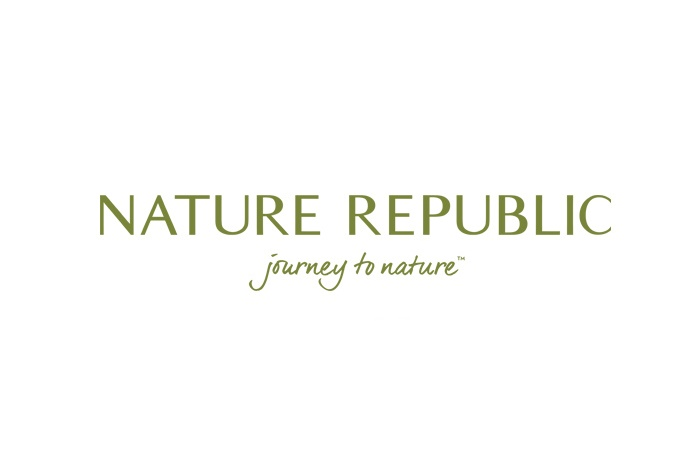промокод Nature Republic