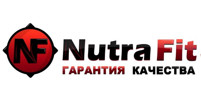 Купон NutraFit (Нутрафит)