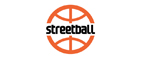 Streetball (Basketshop)