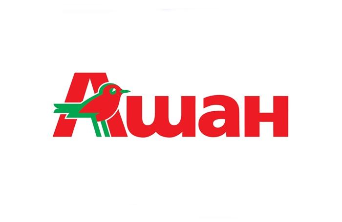 промокод Ашан (Auchan)