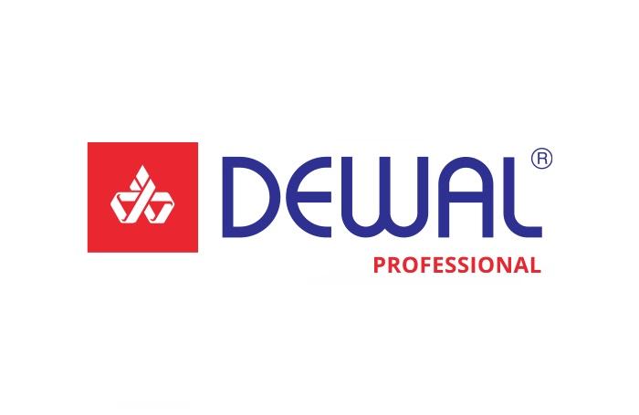 промокод Dewal (Деваль)