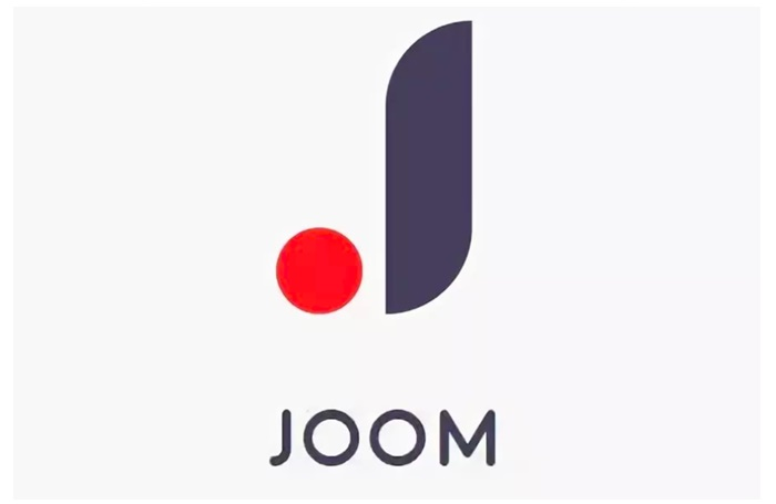 Промокоды Джум (Joom)