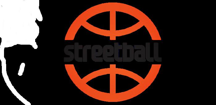 Промокод Streetball