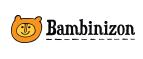 Bambinizon (Бамбинизон)