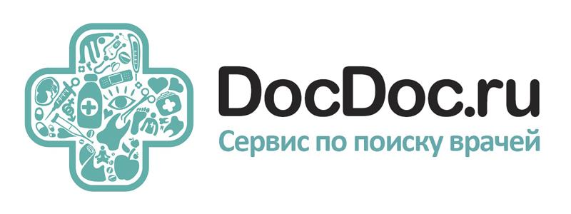 Промокод Docdoc
