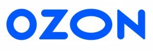 Распродажа ozon