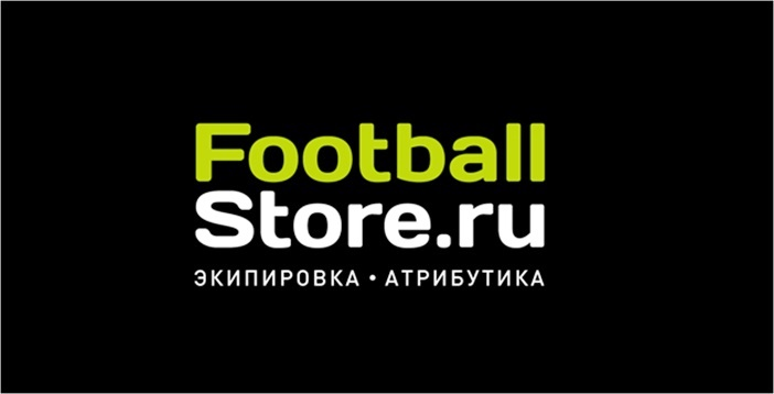 Промокод Footballstore