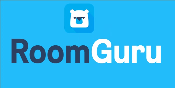 Промокод RoomGuru