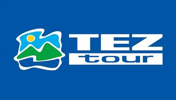 Промокод Tez Tour