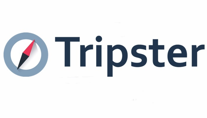 Промокод Tripster