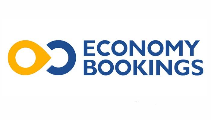 Промокод EconomyBookings