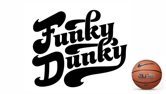 Промокод Funky dunky