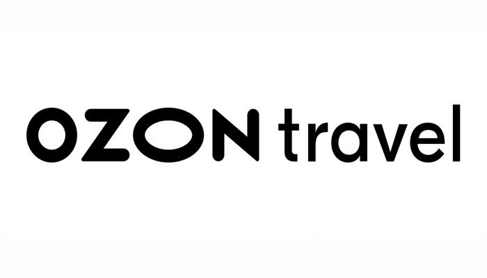 Промокод Ozon travel