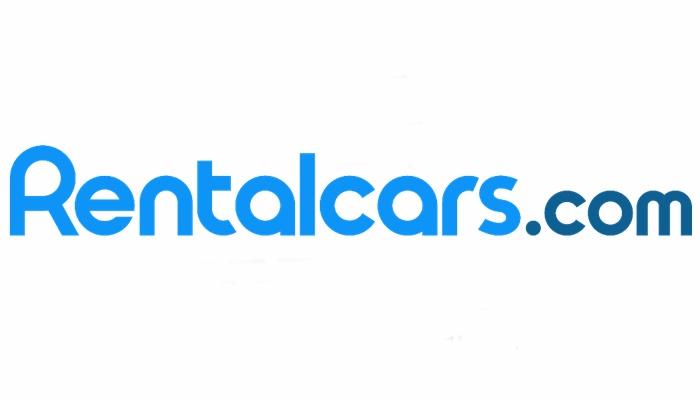 Промокод Rentalcars