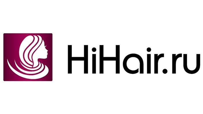 Промокод HiHair