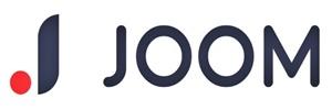 Скидки и акции Joom