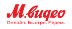 М Видео (Mvideo.ru)