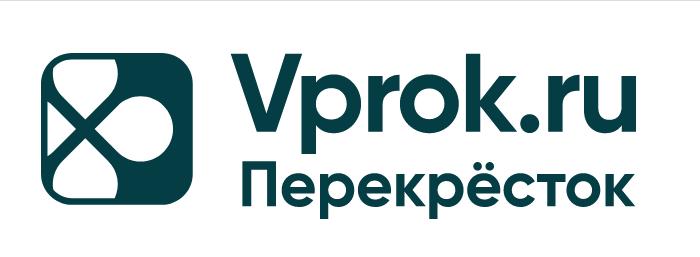 Промокод Впрок